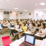 Khai giảng lớp Kế toán thuế cao cấp Tax21