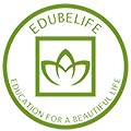 edubelife-login-logo