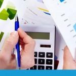 Khai giảng khóa Kế toán thuế cao cấp Tax K18
