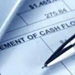 Hướng dẫn khai và nộp tiền lệ phí lệ phí môn bài