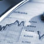 Thuế suất hàng nông sản và cách lập hóa đơn