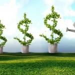 Thông tư 25/2018/TT-BTC quy định mới khi tính thuế TNDN