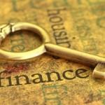 Đào tạo kế toán cho doanh nghiệp nước ngoài và Việt Nam – Thực trạng nhiều trăn trở