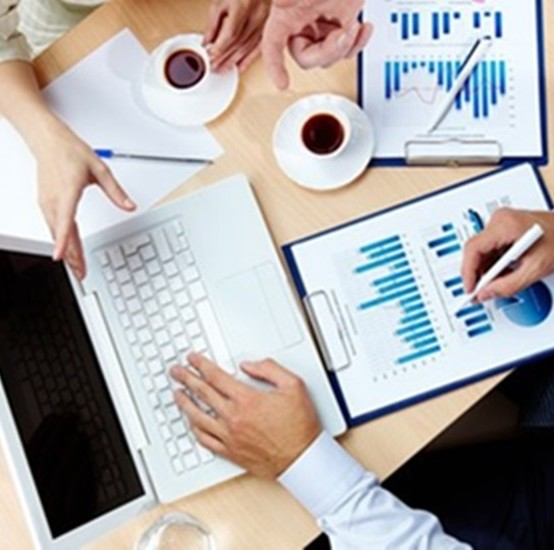 Hội thảo miễn phí: Làm sao chuẩn bị tốt cho cuộc thanh kiểm tra thuế