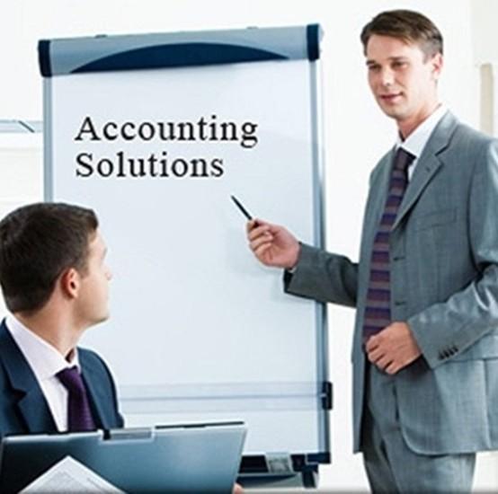 Công ty STD&P cần tuyển 01 kế toán tổng hợp
