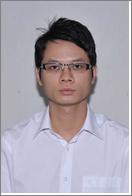 Edubelife-KTHT-Duong-Minh-Thi