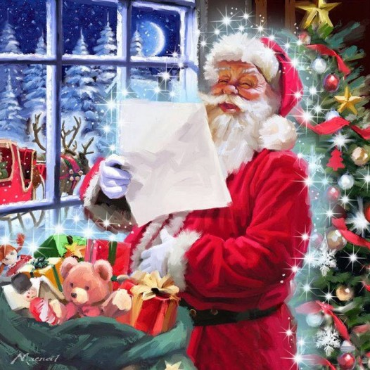 Edubelife-KTHT-Merry-Christmas