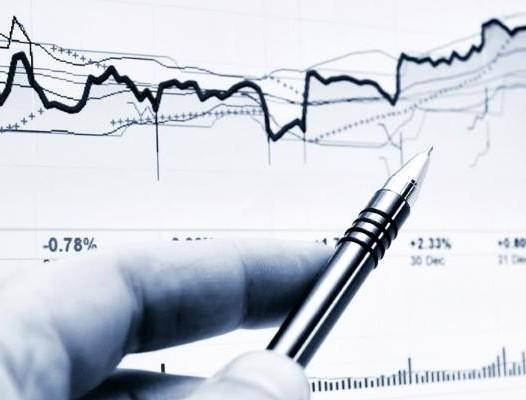Đào tạo Kế toán Đơn vị sự nghiệp, DV công
