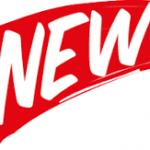 CẬP NHẬT VĂN BẢN PHÁP LUẬT THÁNG 10/2018