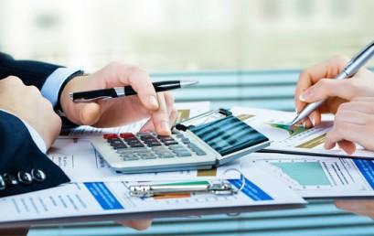Thông tư số 132/2018/TT-BTC – Doanh nghiệp siêu nhỏ không bắt buộc phải lập báo cáo tài chính