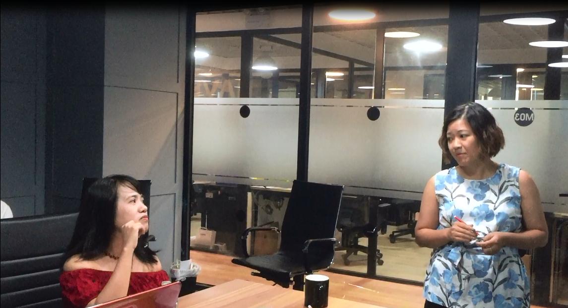 """Edubelife """"tiếp lửa"""" cho các Startup du lịch Việt Nam"""