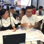 """EDUBELIFE – Đối tác đào tạo của Đại học Ngoại Thương trong """"Thử thách Sáng tạo xã hội Việt Nam VSIC"""""""