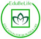 Edubelife – Education for a more beautiful Life.