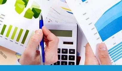 Tài liệu kế toán