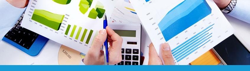 Các khoản thu nhập không chịu thuế TNCN