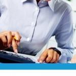 Đối tượng doanh nghiệp được gộp Báo cáo tài chính sang năm sau