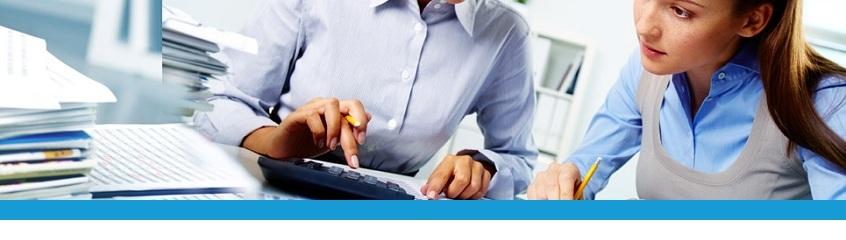 Tư vấn quản trị kế toán