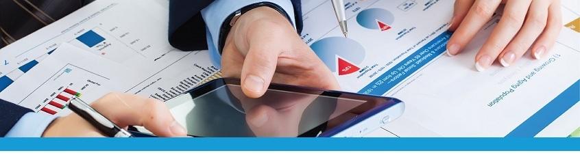 Tư vấn kế toán tài chính theo đơn đặt hàng