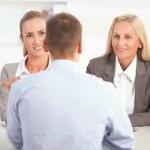 Không đóng bảo hiểm doanh nghiệp có phải lo sợ?