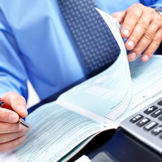Xử lý rủi ro thuế