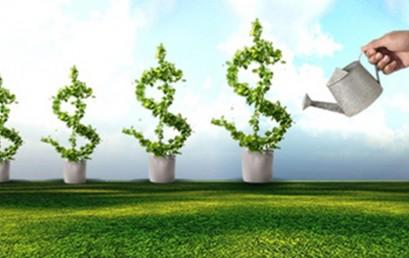 Cân bằng giữa kiếm tiền, tiêu tiền và tiết kiệm tiền