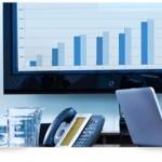 Thí điểm hệ thống dịch vụ thuế điện tử đối với các tờ khai thuế TNCN