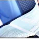 Chi phí công tác và những chứng từ cần thiết