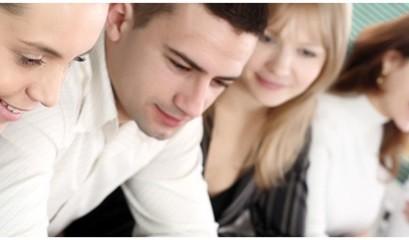 Danh sách & ứng dụng các khoản thu nhập không bị tính bảo hiểm bắt buộc