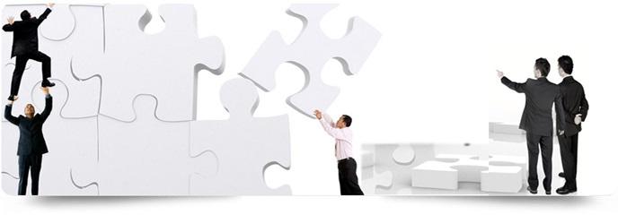 Chương trình đào tạo kỹ năng kế toán xây lắp cao cấp