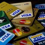 Thanh toán bằng tài khoản cá nhân – Chi phí vẫn được trừ