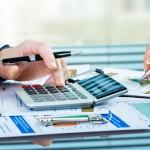 Những quy định mới của chính sách Thuế tháng 04/2019