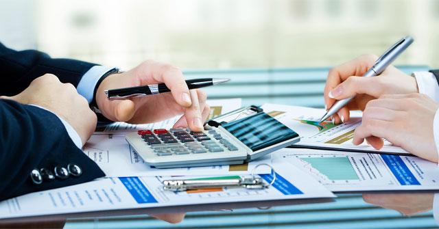 Quy trình, thủ tục & kế toán thanh lý TSCĐ
