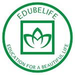 EDUBELIFE tham gia tổ chức chương trình ươm tạo khởi nghiệp du lịch 2019