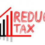 Hướng dẫn giảm thuế TNDN phải nộp 2019 từ kết chuyển lỗ